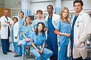 Grey's Anatomy   7 desejos para a 15ª temporada da série