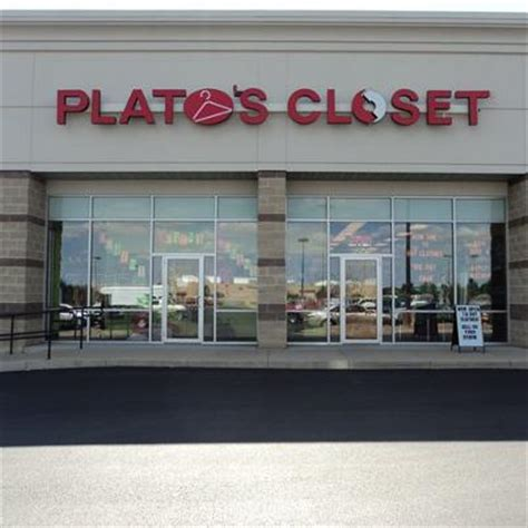 plato s closet davenport ia buys and sells clothes