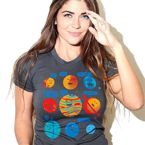 12 Best Images About Out Of This World Shirts On Pinterest