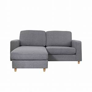 canape d angle 2 places meridienne royal sofa idee de With canapé d angle deux places convertible