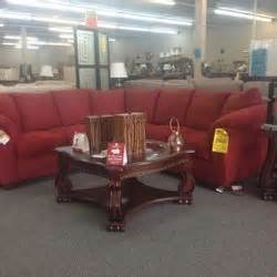 furniture home decor 4120 raeford rd fayetteville