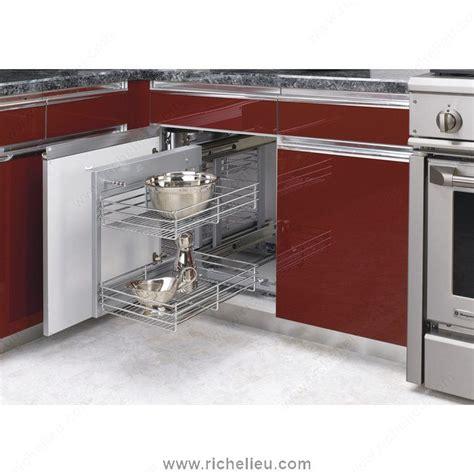 kitchen appliance cabinet 50 best appliances images on beverage 2179