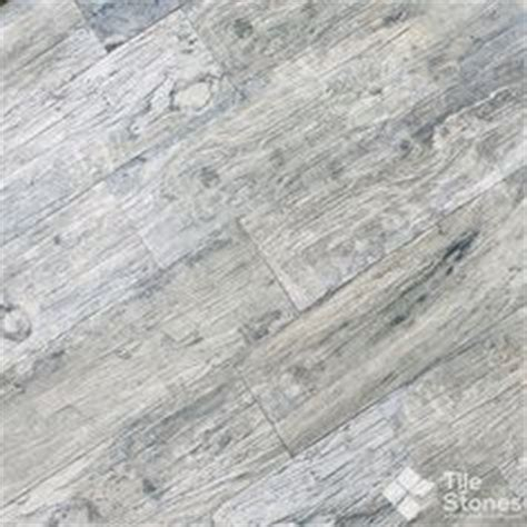 Ditco Tile Woodlands by Ivetta White What We Bought At Lowe S Kitchen Ideas
