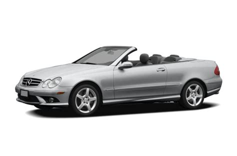 motor repair manual 2006 mercedes benz clk class electronic throttle control 2006 mercedes benz clk350 specs safety rating mpg carsdirect