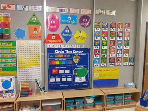 1000 ideas about circle time board on circle 474 | fa8e54106f24e599bf656917ca4355bd