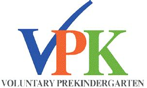 welcome to ocps 804 | vpk