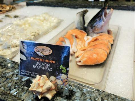 kitong fish
