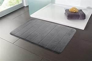 Teppichboden Für Badezimmer : teppiche teppichboden und andere wohntextilien von wohndirect online kaufen bei m bel garten ~ Markanthonyermac.com Haus und Dekorationen