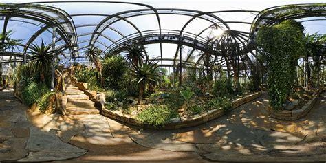 Botanischer Garten München Kakteen by Kubische Panoramen Panorama Foto Botanischer Garten