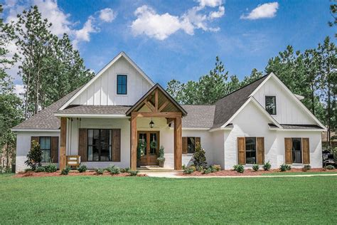 european style plans elegant classic home design