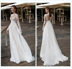 maternity wedding dress best 25 maternity wedding dresses ideas only on maternity wedding wedding