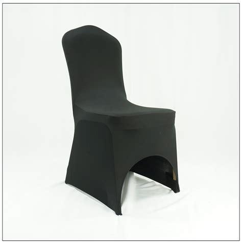 housse de chaise lycra pas cher achetez en gros pas cher spandex housses de chaise en