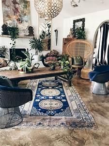 78, Comfy, Modern, Bohemian, Living, Room, Decor, And, Furniture