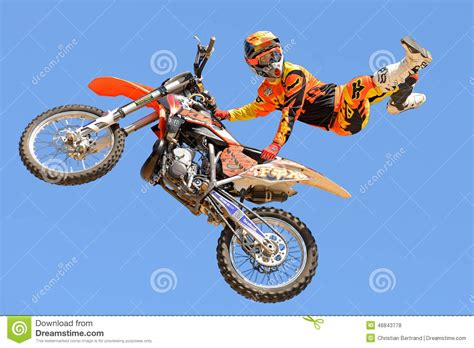 motocross freestyle riders 100 freestyle motocross riders kawasaki u0027s eli
