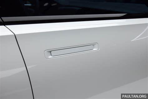 GALLERY: Volvo 40.2 concept previews next-gen S40? Image ...