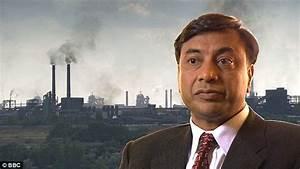 Mittal Family Firm Snaps Up Zim Alloys Nehanda Radio