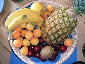 Obst Und Gemüsekorb : obst wikipedia ~ Markanthonyermac.com Haus und Dekorationen