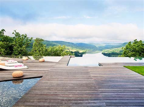 chambres d hotes avec piscine maison d hote avec piscine maisons du0027htes avec