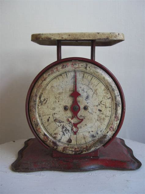 designer kitchen scales 155 best antique scale images on scale 3259