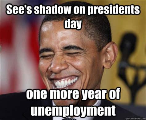 Presidents Day Meme - most funniest president day meme presidents day meme collection 2018 fun