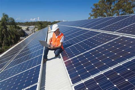pairing solar panels  metal roofs construction canada
