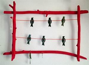 Cadre A Faire Soi Meme : l id e faire soi m me du mois silicia design le blog page 2 ~ Nature-et-papiers.com Idées de Décoration