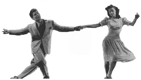 swing out lindy hop opiniones de lindy hop