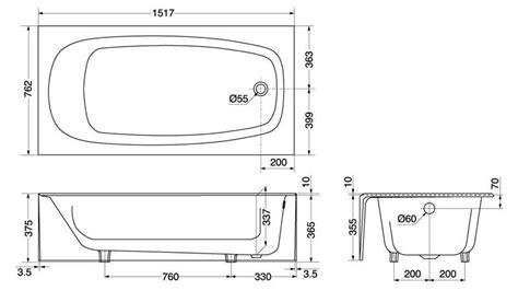 bathtub ergonomics google paieska bathtub dimensions