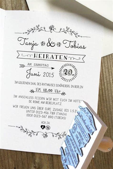 hochzeitseinladungen texts names  wedding