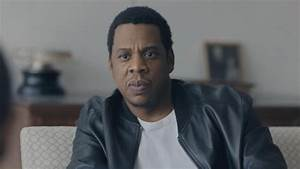 Jay-Z explains why he and Beyonce didn't divorce Video ...  Jay