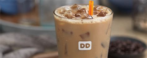 """Dunkin' Donuts Celebrates Florida Residents With """"cup Of Coffee Bean Roastery Machines Yorkshire Uniform Makers Drip Reviews Japan Abdo X Ray West La Pondok Indah Mall"""