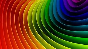 cool rainbow abstract backgrounds wallpapertag