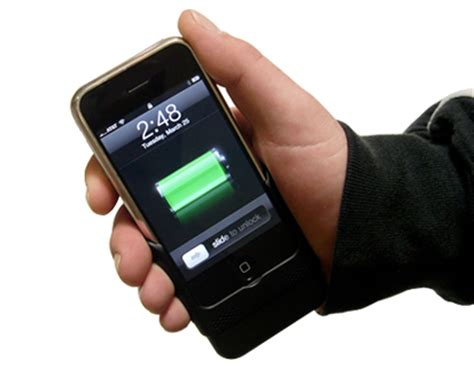 save iphone battery 12 iphone battery power saving tips