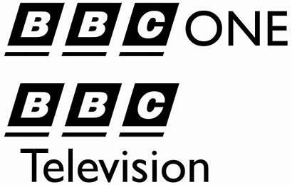 Bbc 1997 1988 Revival Tv 1980s Sans