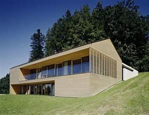 Haus In Schottland Kaufen : die besten 25 giebelhaus ideen auf pinterest ~ Lizthompson.info Haus und Dekorationen