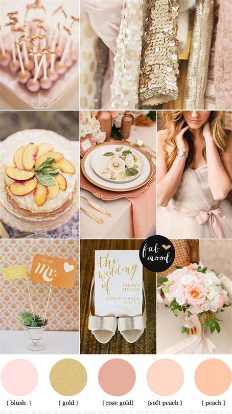 gold peach blush,blush peach and gold wedding