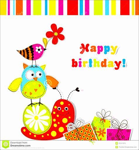 birthday card templates sampletemplatess