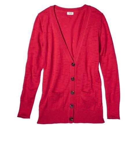 sweaters at target cardigan at target sweater jacket