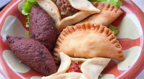 cuisine libanaise exploring ecoutureclothing com images femalecelebrity
