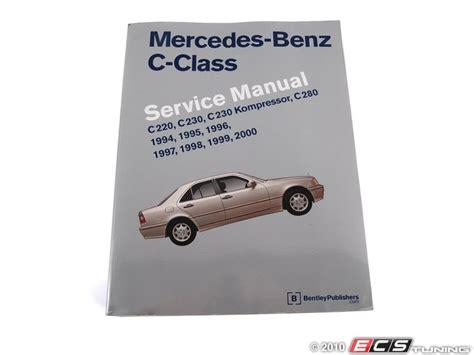 service repair manual free download 2000 mercedes benz s class auto manual mbco mercedes benz w202 c class 1994 2000 service manual es 2749165
