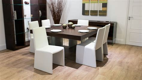 8 seater glass dining table dining glass table page 12 gallery dining