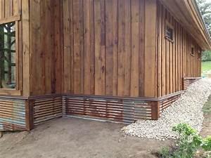fabulous metal siding barns myhomeimprovement barn With buy barn siding