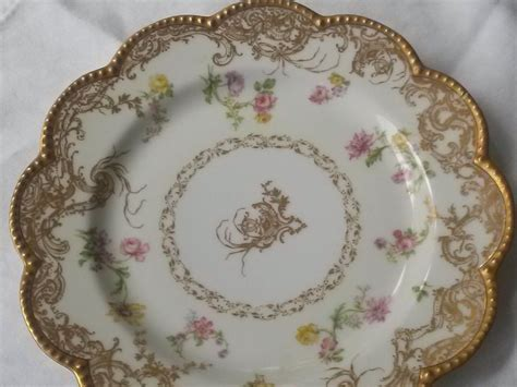 cuisine limoges 39 best images about haviland china on