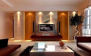 extraordinary room tv unit dressing ideas charming idea With tv unit design ideas living room
