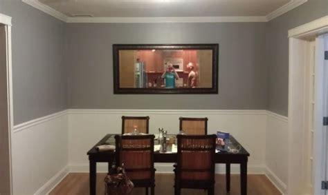 17 best images about paint on valspar foyers