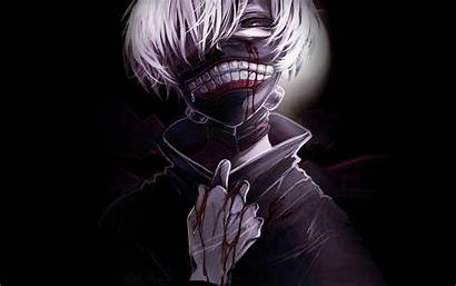 Ghoul Tokyo Iphone