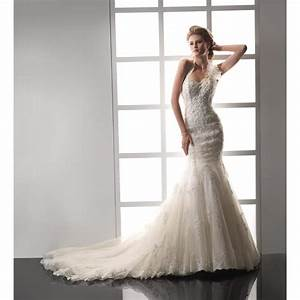 amazing mermaid wedding dresses 2013 With mermaid cut wedding dress