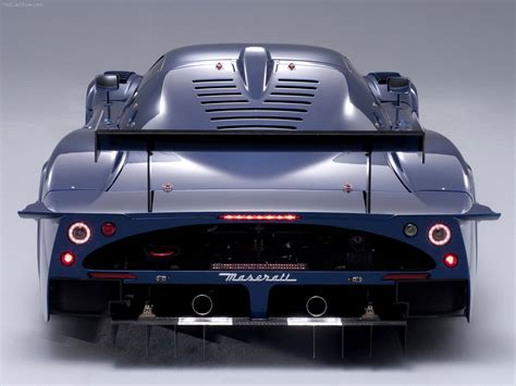maserati mc12 maserati mc12 picture 35376 maserati photo gallery