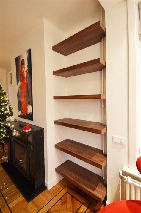 kitchens and interiors daan mulder interior designer cabinet maker in