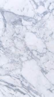 marble iphone wallpaper wallpapers of the week textured